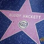 thekumachan_2016_Buddy_Hackett_star