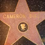 thekumachan_2016_Cameron_Diaz_star