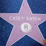 thekumachan_2016_Casey_Kasem_star
