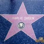 thekumachan_2016_Charlie_Sheen_star
