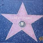 thekumachan_2016_Chevy_Chase_star