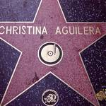 thekumachan_2016_Christina_Aguilera_star