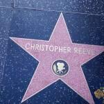 thekumachan_2016_Christopher_Reeve_star