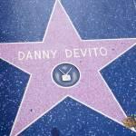 thekumachan_2016_Danny_Devito_star