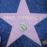 thekumachan_2016_David_Copperfield_star