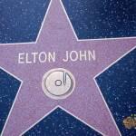 thekumachan_2016_Elton_John_star