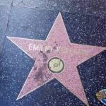 thekumachan_2016_Emilio_Estefan_star