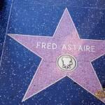 thekumachan_2016_Fred_Astaire_star