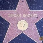 thekumachan_2016_Ginger_Rogers_star
