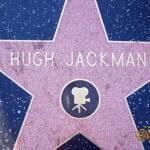 thekumachan_2016_Hugh_Jackman_star