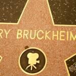 thekumachan_2016_Jerry_Bruckheimer_star