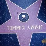 thekumachan_2016_Jimmy_Kimmel_star