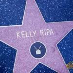 thekumachan_2016_Kelly_Ripa_star
