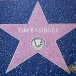 thekumachan_2016_Kim_Basinger_star