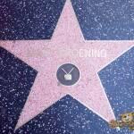 thekumachan_2016_Matt_Groening_star