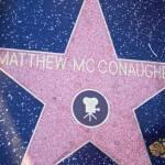 thekumachan_2016_Matthew_McConaughey_star