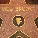 thekumachan_2016_Mel_Brooks_star