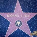 thekumachan_2016_Michael_J_Fox_star