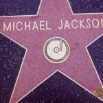 thekumachan_2016_Michael_Jackson_star