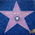 thekumachan_2016_Morgan_Freeman_star