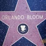 thekumachan_2016_Orlando_Bloom_star