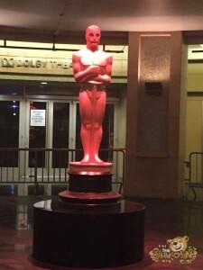thekumachan_2016_Oscars-01