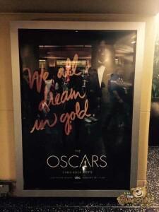 thekumachan_2016_Oscars-07