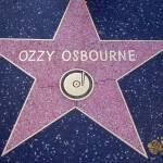 thekumachan_2016_Ozzy_Osbourne_star
