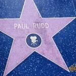 thekumachan_2016_Paul_Rudd_star