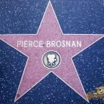 thekumachan_2016_Pierce_Brosnan_star