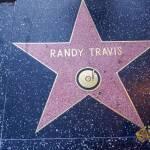 thekumachan_2016_Randy_Travis_star