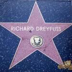 thekumachan_2016_Richard_Dreyfuss_star