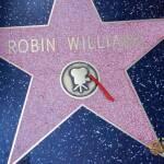 thekumachan_2016_Robin_Williams_star