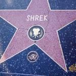 thekumachan_2016_Shrek_Hollywood_star
