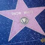 thekumachan_2016_Snow_White_star