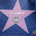 thekumachan_2016_Ted_Danson_star