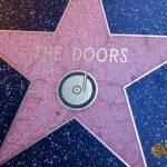 thekumachan_2016_The_Doors_star