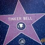 thekumachan_2016_Tinker_Bell_star