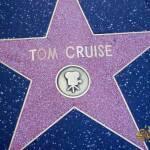 thekumachan_2016_Tom_Cruise_star