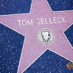 thekumachan_2016_Tom_Selleck_star