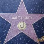 thekumachan_2016_Walt_Disney_star