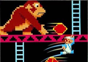 Donkey_Kong-Barrel_Throwing_Gorilla