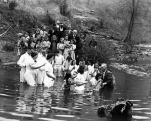 thekumachan_historical_photos-17