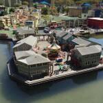 thekumachan_Legoland-10