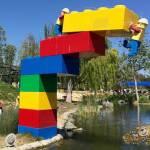 thekumachan_Legoland-17