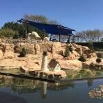 thekumachan_Legoland-25