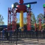 thekumachan_Legoland-28