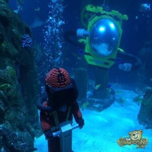 thekumachan_Sea_Life_Aquarium-21