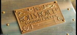 100_year_old_rolls_royce-09