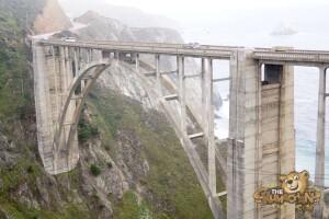 thekumachan_Bixby_Bridge_Big_Sur_California-02